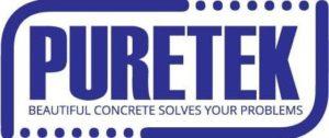PuretekLLC Logo