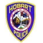 Hobart Police Department