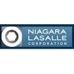 Niagra Lasalle Corporation