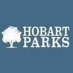 Hobart Parks Department