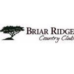 Briar Ride Country Club