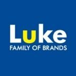 Luke's Convenient Store